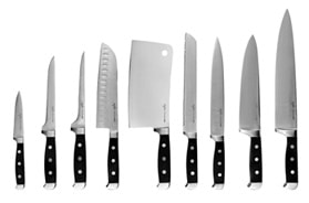 Culinary Knives