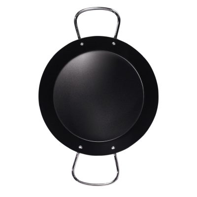 Ibiza 26 cm Induction Non-Stick Paella Pan