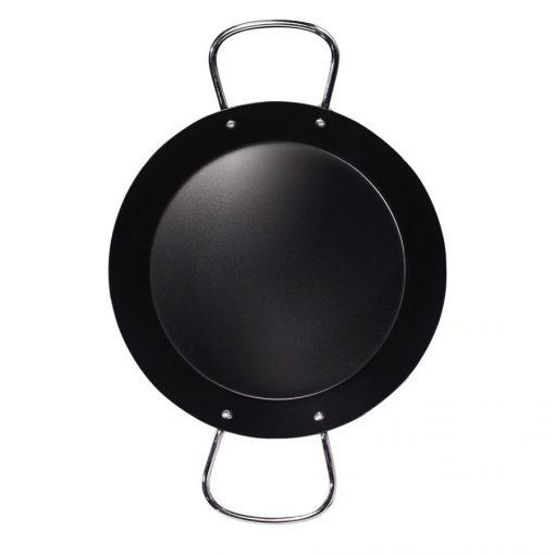 Ibiza 26 cm Induction Non-Stick Paella Pan