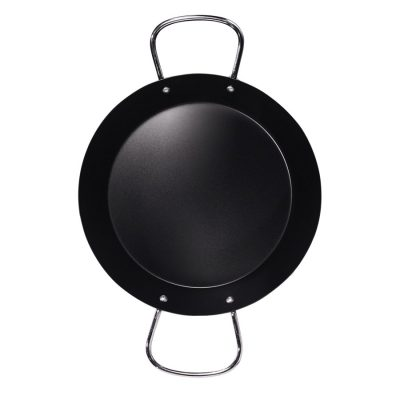 Ibiza 30 cm Induction Non-Stick Paella Pan