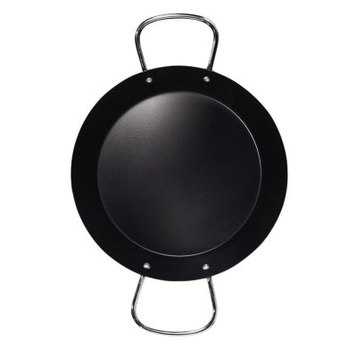 Ibiza 34 cm Induction Non-Stick Paella Pan