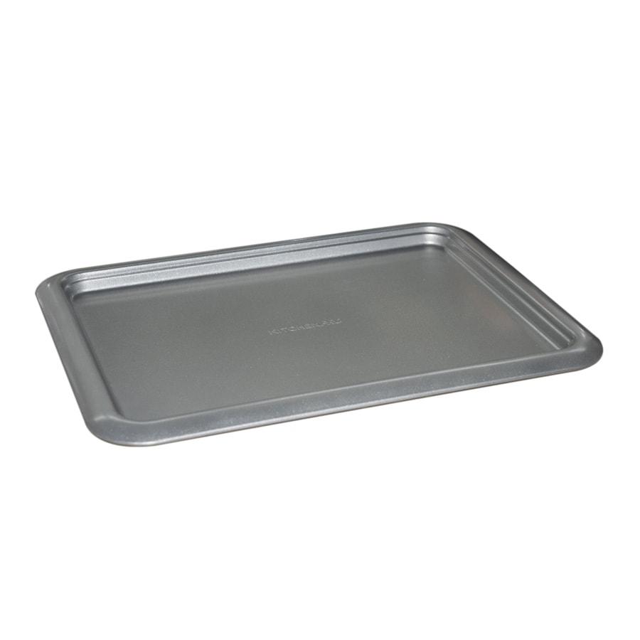 Medium Cookie Sheet Kitchen Pro