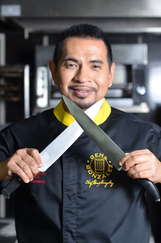 chef-gene-thumbnail-1