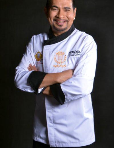 chef-gene-thumbnail-2