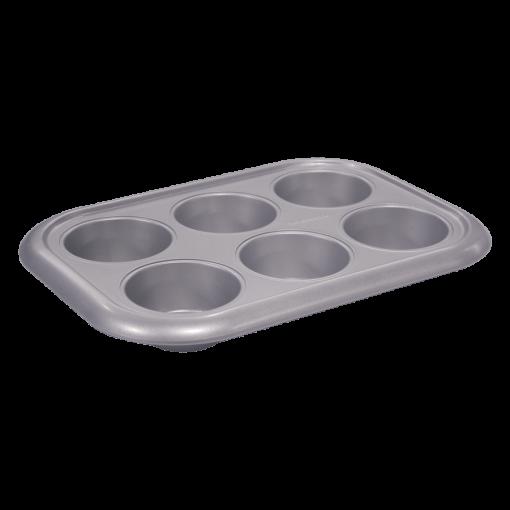 6 Cup Muffin Pan KB-6MPJ