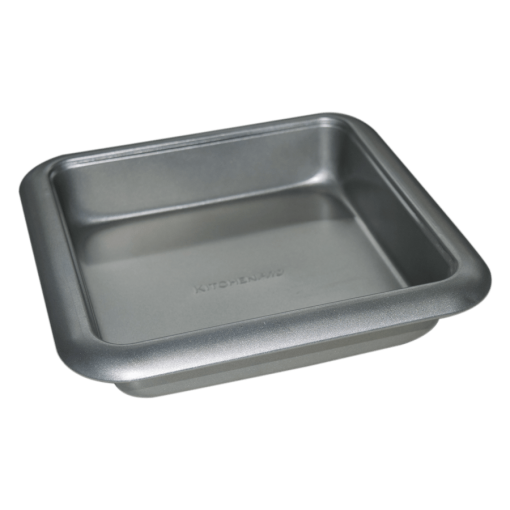 Square Cake Pan KB-SP